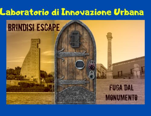 La Codia vince il bando Laboratori di Innovazione Urbana 1° edizione